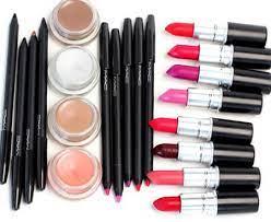 فروش محصولات آرایشی و زیبایی