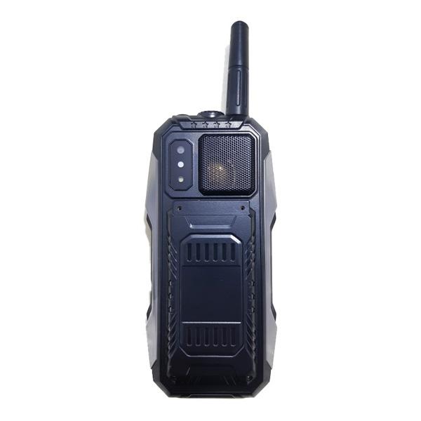 گوشی مقاوم k36