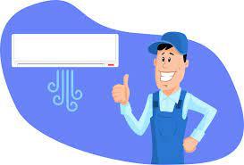 فروش و نصب اسپیلت تعمیرات اسپیلت نصاب تعمیر کار