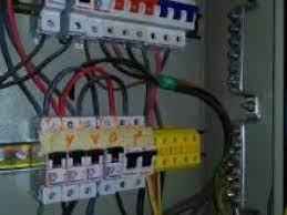 برقکار . تعمیرات برق . برقکشی . سراسر اهواز شبانه روزی