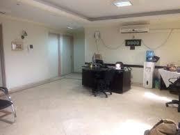 مطب طب سنتی شرق ( حجامت زالو درمانی فصد خون بادکش )