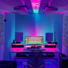 استودیو موسیقی و آموزش موسیقی