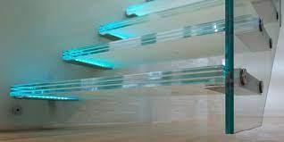 تعمیرات و نصب شیشه سکوریت ، شبانه روزی