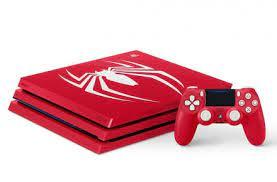 اجاره PS4