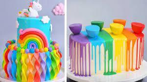 سفارش کیک پذیرفته می شود