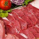 گوشت سبلان