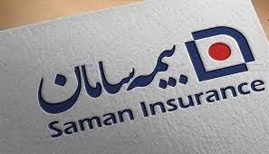بیمه شخص ثالث و بدنه پرداخت 6 ماهه