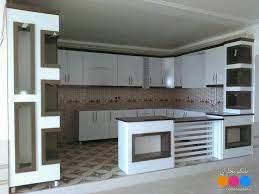سازنده کابینت آشپزخانه