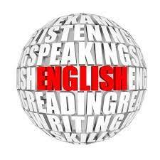 با من مکالمه انگلیسی را تخصصی ( جامع ) یاد بگیر