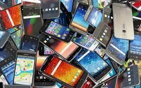 فروش انواع گوشی موبایل با …