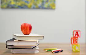 مشاوره تحصیلی کنکور تجربی ، ریاضی ، انسانی ، هنر و زبان
