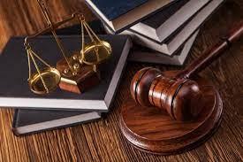 وکیل پایه یک پاسخگوی بیست و چهار ساعته